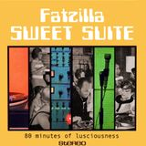 SWEET SUITE: 80 minutes of lusciousness