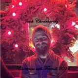 DJ Inbetween presents Christmas with Friends 2014