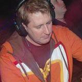 Scott Henry - Live @ Bassrush 199?