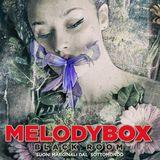 Melody Box - [32] 30.05.2018 - Bosi & D'Altri