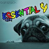 Bahlzack - Essential Mix Vol 4