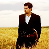 Episode 107: The Assassination of Jesse James by the Coward Robert Ford