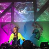 Miss Jennifer Live From Mixmag, The LAB New York (2-22-2019)