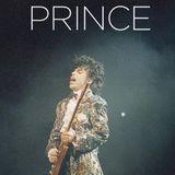 Pete Donaldson - I Love Prince