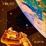 Yulio 'Earth' Album Mix Out 04/04/2019 Kraftoptical Rec #73