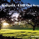 Chill Out Session 43
