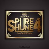 Pure Shune 4 by Carmona