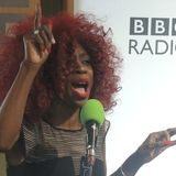 Heather Small | BBC Radio 2 | 2016 Tour Interview & Live Performances | 27.03.16