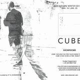 Cube Showroom Mix - Men FW 2017 - part 1