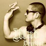 MAD DENTIST Mix 11/2013