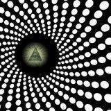 Psychedelic Progressive Techno