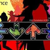 (MJ Deen0X) - 2007 Compliation & DDR Selection