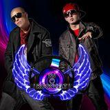 DJ ROOSVELT - MIX ENERO 2014