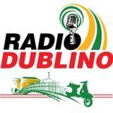 Radio Dublino del 10/10/2018 – Prima Parte