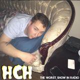 HCH108