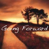 David Michael - Going Forward (Spring 2013)