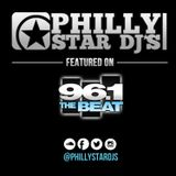 96.1 The Beat | Sat. Night Mixshow w/ DJ Joe