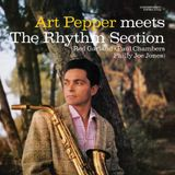 TNGCRadio Int'l Jazz Day  Art Pepper Tribute