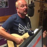 The Pocket God. Rock God Mark Christopher Lee talks new album, Nub TV, & Brexit rage with Sarah L