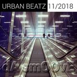 URBAN BEATZ 11-2018
