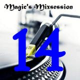 Mixsession 14
