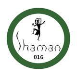 Shaman World Music Club #016