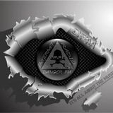 Danger FM - House / Electro House Mix 01-09-15