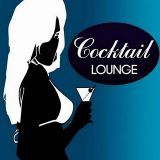 Cocktail Lounge 2014 by Lula's World