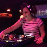 Mira Joo @ Corvin Club, Budapest - HERZ | 22-06-2017
