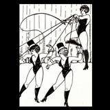 BasslineRomance - Lust pool mix