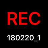 REC_20180220_1(2).m4a