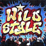 YOUTHMAN - Wild STYLE
