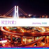 Journey 008