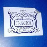 171021. Laky szülinap - 02 - Garage Band