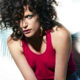 Annie Mac, Katy B, Chase & Status – Radio 1 Live Ibiza – 06/08/2010