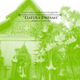 datura dreams (guest mix #9 on drugoyhiphop.ru)