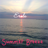 Sunday Chill Mix [Summer Breeze] 2015