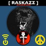 [RASKAZZ] 27 WARRIOR, #direngeziparkı, #occupygezi