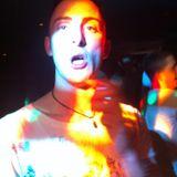 Dj Thunderpussy ClubMix November 2012