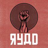 RYAD Residents Mix: Benji B Ibiza