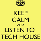 Some tech-house 4 the party people..