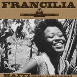 910 Francilia // musica gatuna // 1936