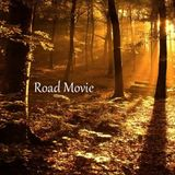Road Movie (feat. Younhee) by TWork's
