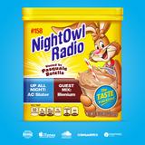 Night Owl Radio 158 ft. AC Slater and ILLENIUM