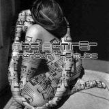 Msc Admirer - Unknown the music (Dj set cut.)::www.facebook.com/MscAdmirer::