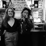 The Funk U Show with Eliza Rose & Scarlett O'Malley - Sep 2018