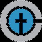 February 25, 2018 - Colossians 1