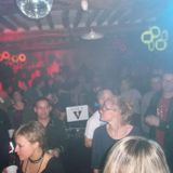 VOLT live @ Varembert Party (01/12/12)