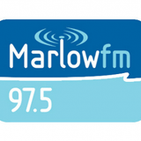 Marlow FM's Residency Essential Mix with Mark Cooper and special guest Chad Jackson
