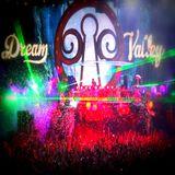 Artur Eduardo Netto (XRPS Set Mix) - Special Dream Valley
